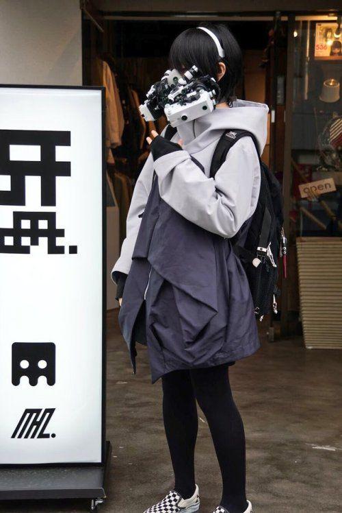 149 件のおすすめ画像(ボード「Sci,Fi Cyberpunk」)【2019