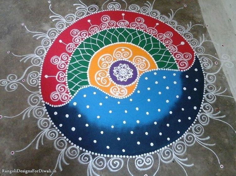 rangoli-designs-for-competition-for-diwali-wallpaper.jpg (751×561)