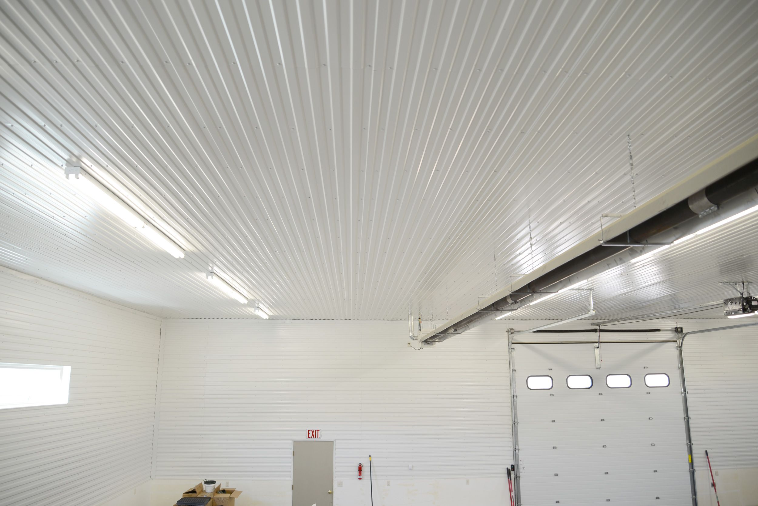 3 Metal Roofing And Siding Panels For Interiors Metal Wall Panel Metal Roof Corrugated Metal Roof