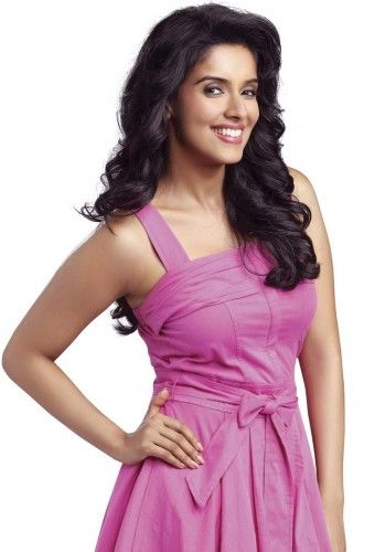Asin All Films Hit Flop Box Office Collection Success Ratio