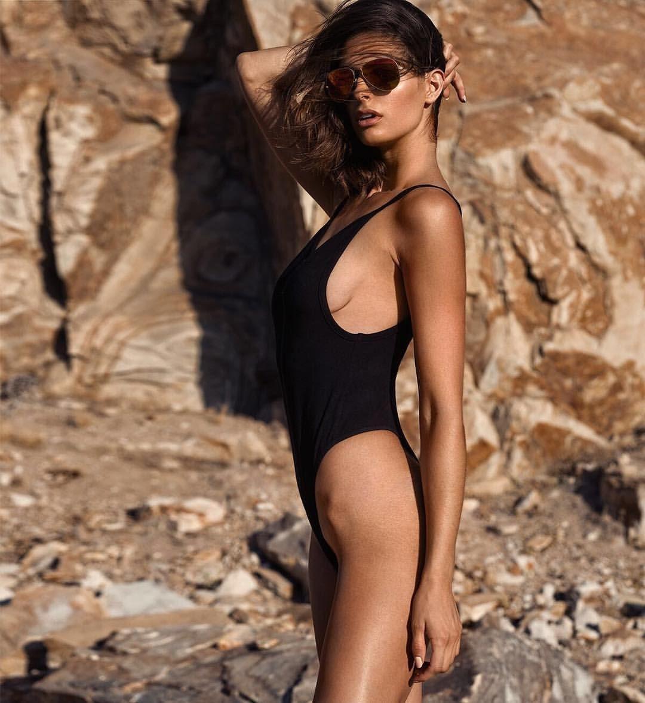 Bikini Lis Giolito nudes (97 photos), Pussy, Is a cute, Twitter, in bikini 2017