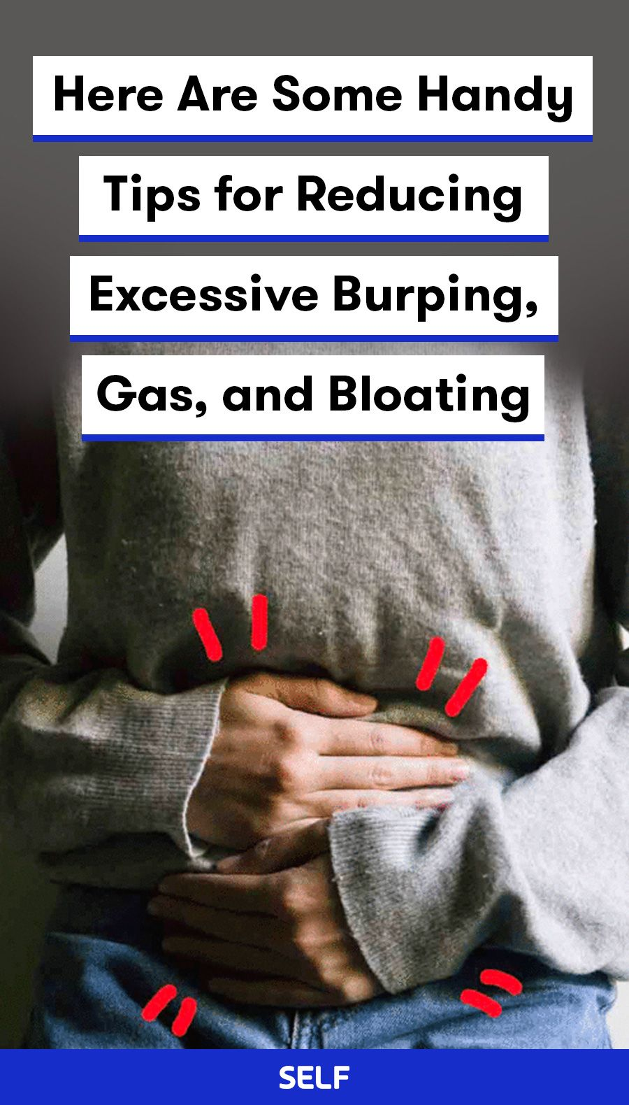 50e7641b5b2a3359e4ba3f04e405209c - How To Get Rid Of Trapped Gas In Your Chest