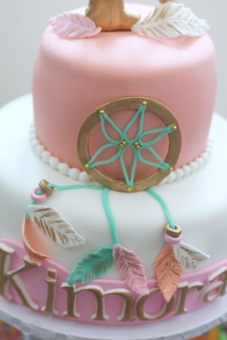 Teen Boy Cakes Teenage Girl Cake Birthday Girls Teenager