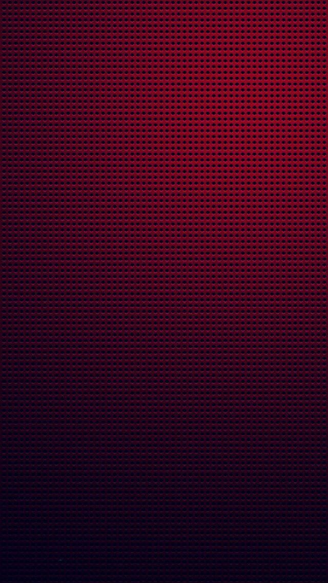 Background hd wallpaper red screen mobile backgrounds also desktop and black is an android app for rh pinterest