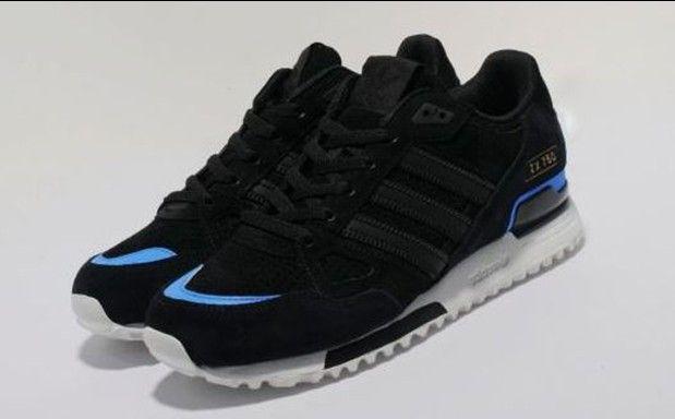 sports shoes 2e923 61fe9 ... italy adidas originals zx 750 black blue white 97c86 97a1b