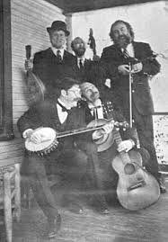 Image result for arkansas banjo