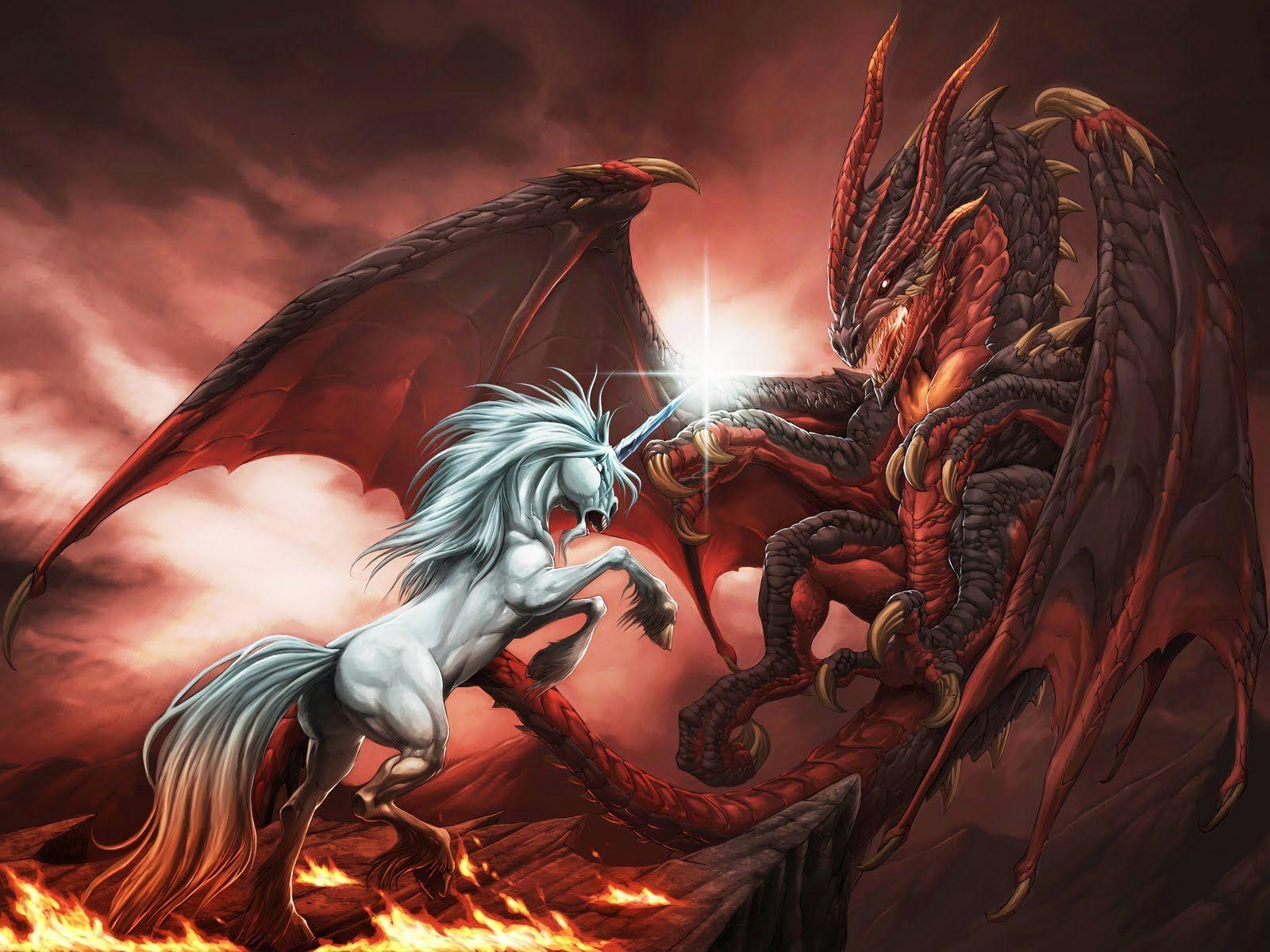 mythology bubo s blog more cool mythology wallpapers fantasy