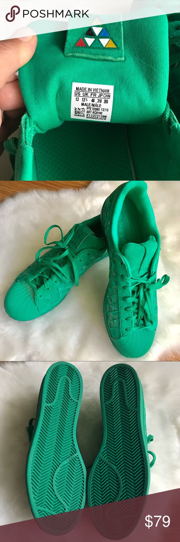 adidas originals superstar xeno reflective shoes