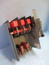 Pin On Rci Motor Control Center Buckets