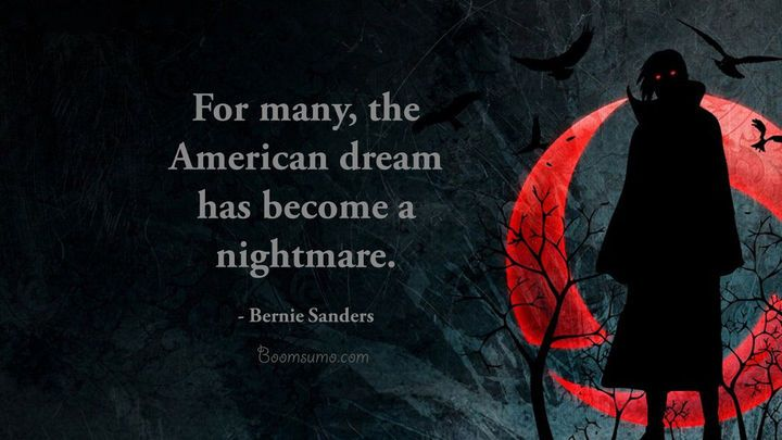 American Dream Quotes New Nice American Dream Quotes Become A Nightmare Inspirational Quotes . 2017