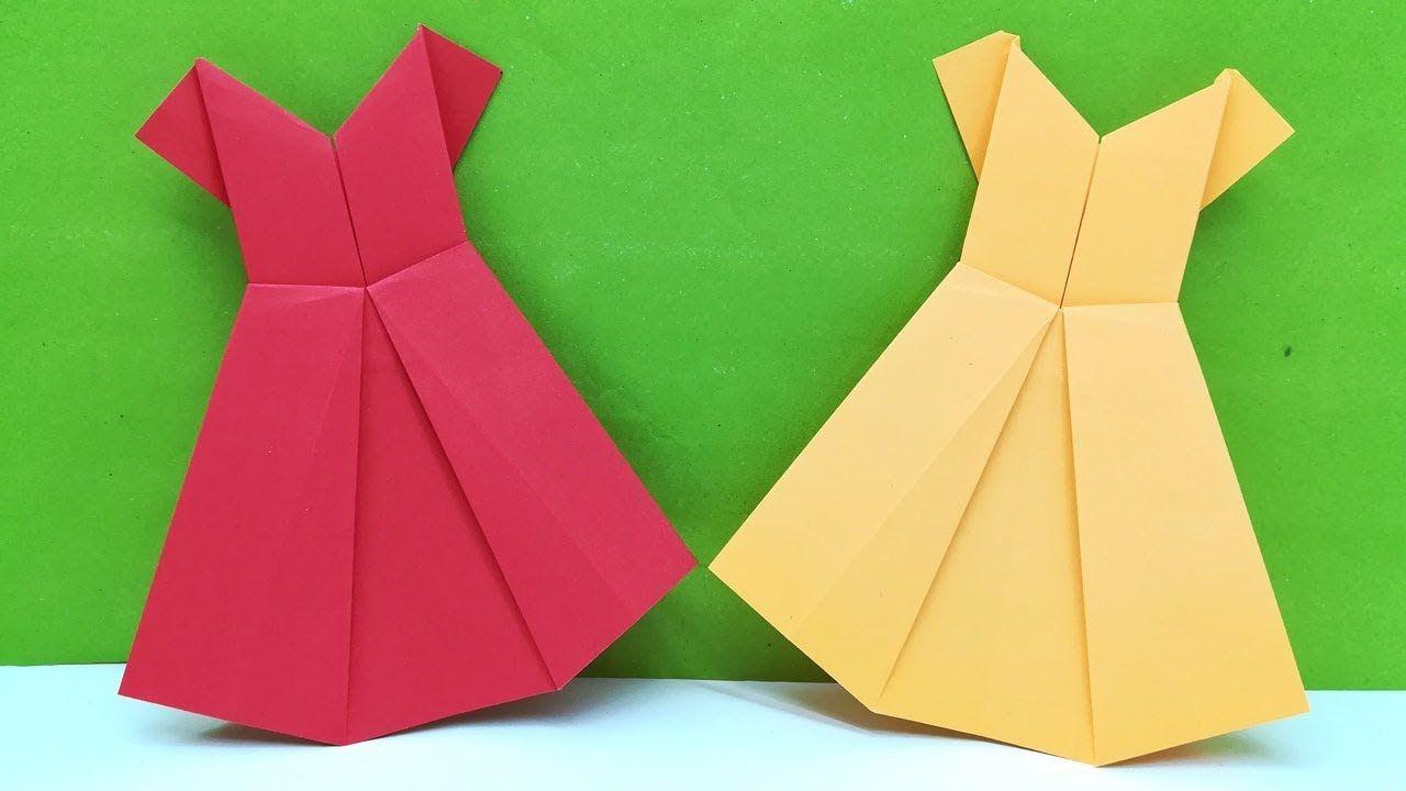 Pin On Paper Dress Paper Jacket Paper Suit Origami Coat Origami Dress Origami Jacket