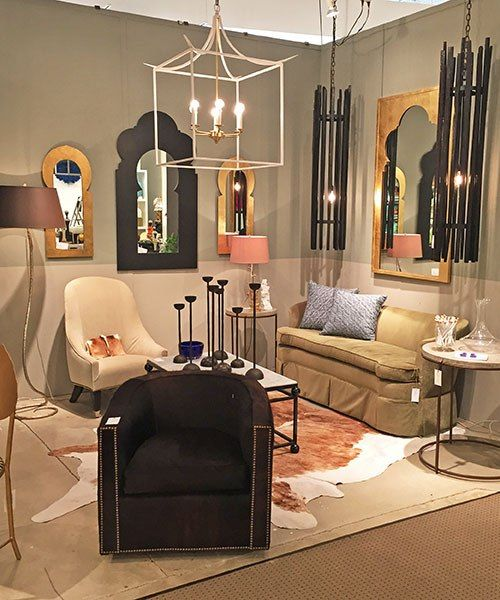 Best Furniture Stores Palm Beach Gardens