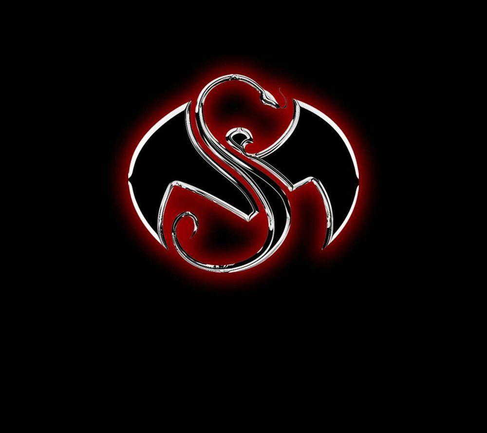 Strange Music Logo Wallpaper Strange Music Music Wallpaper Music Logo