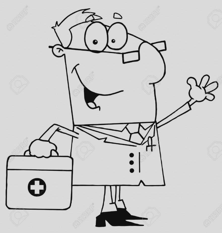 image result for doctor clipart black and white   teachings