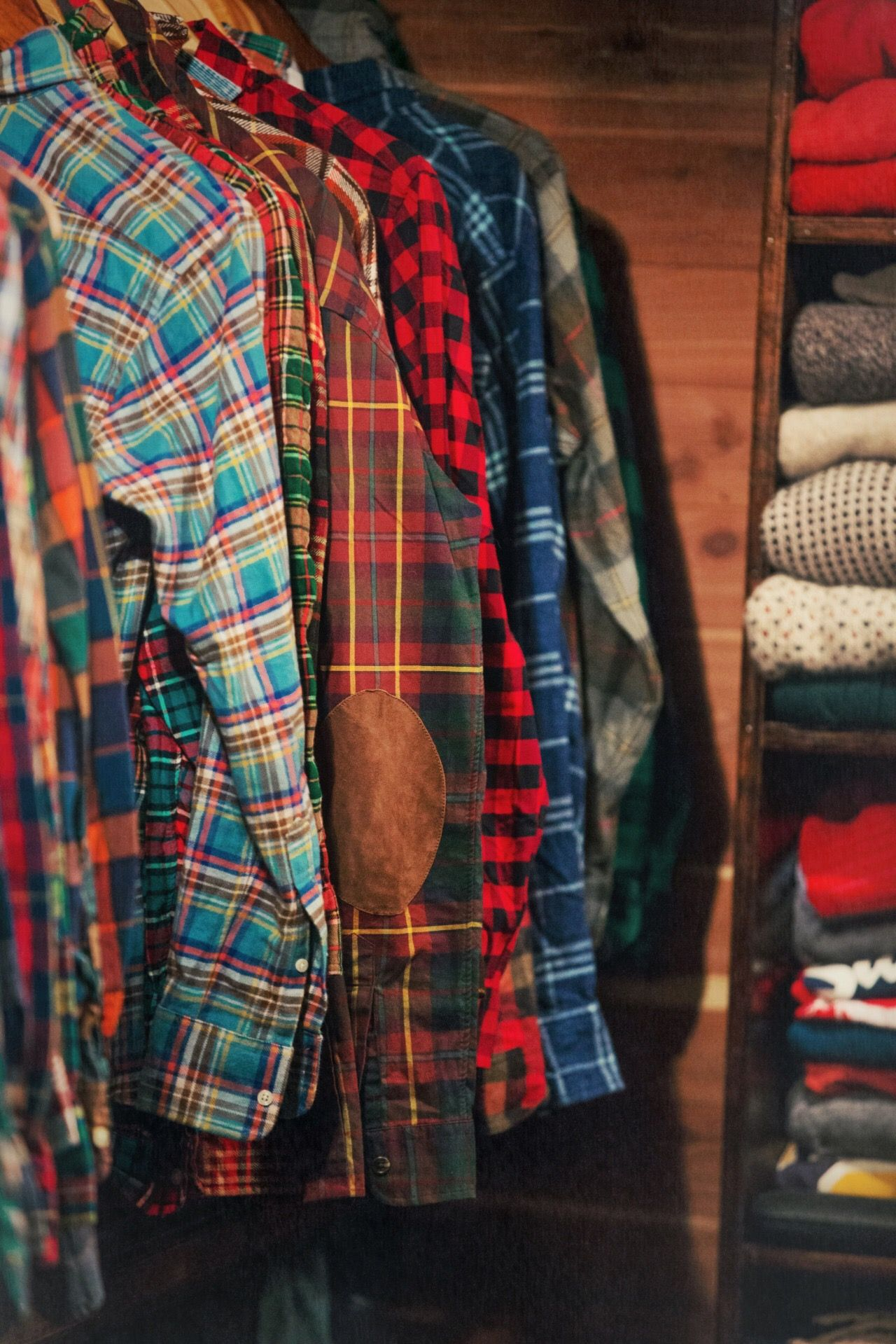 Men's outfits with flannel  Pin by Style Affairs on Rugged Prep Panorama  Pinterest  Workwear