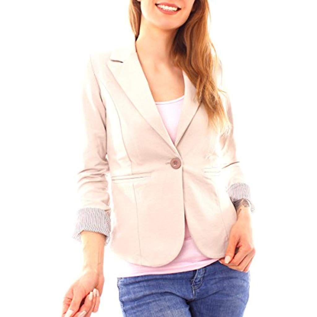 9b1c6a452e3079 Abollria Giacche Impermeabili Giacca Donna Antipioggia Giacca a Vento per  Ragazza Cappotto Casual con Cappuccio e Tasche… | Giacche e cappotti da  donna nel ...