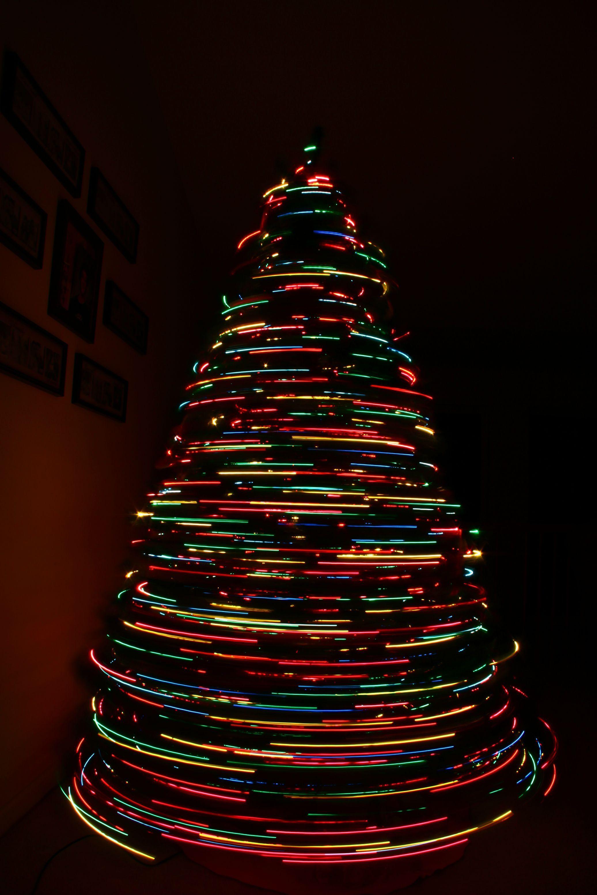 светочувствительный барабан создать елку из фотографий с эффектами обои клеить заметно