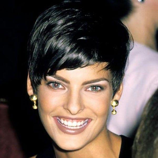Short Hairstyles Youbeauty Com Short Hair Styles Pixie Haircut Linda Evangelista