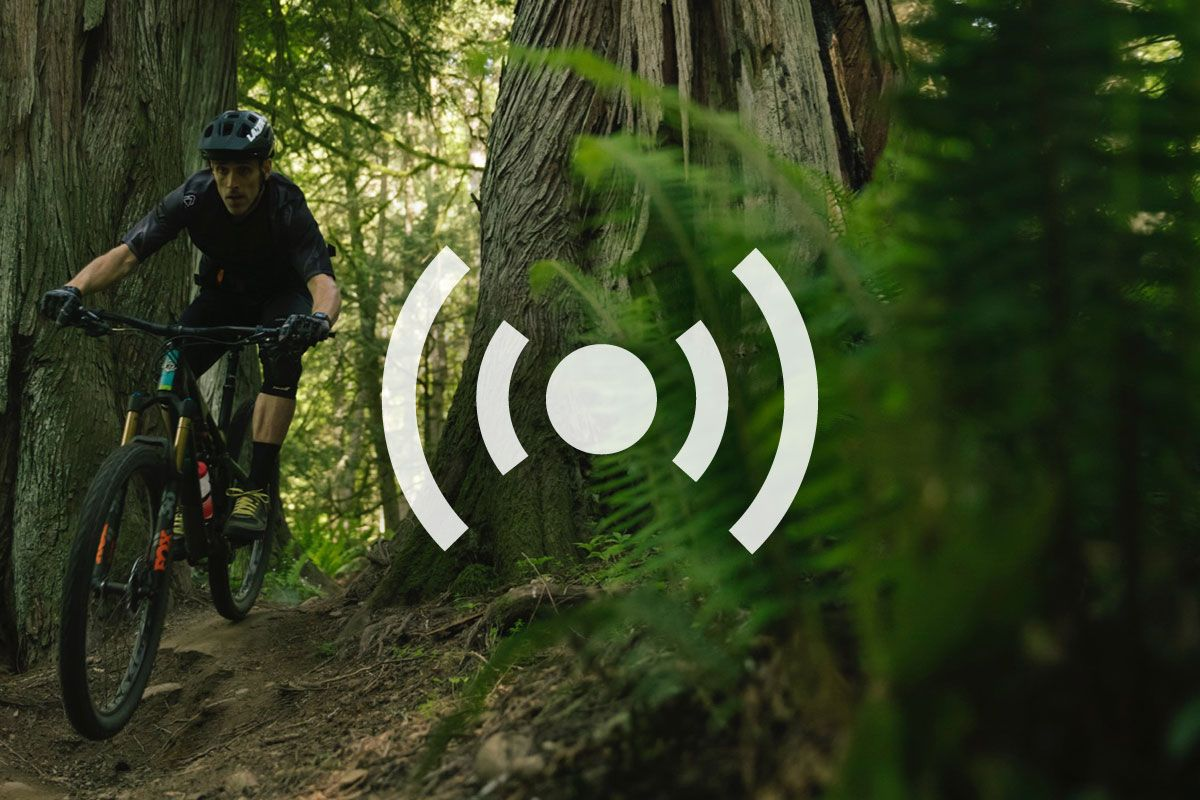 Our Favorite Mtb Destinations Visited In 2019 Podcast Mountain