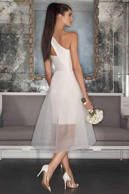 #Bridal   #BridalFashion  #BridalAttire/#BridalCouture    #HereComesTheBride/#Wedding  #zivilhochzeitskleider #zivilhochzeitskleider #Bridal   #BridalFashion  #BridalAttire/#BridalCouture    #HereComesTheBride/#Wedding  #zivilhochzeitskleider #zivilhochzeitskleider