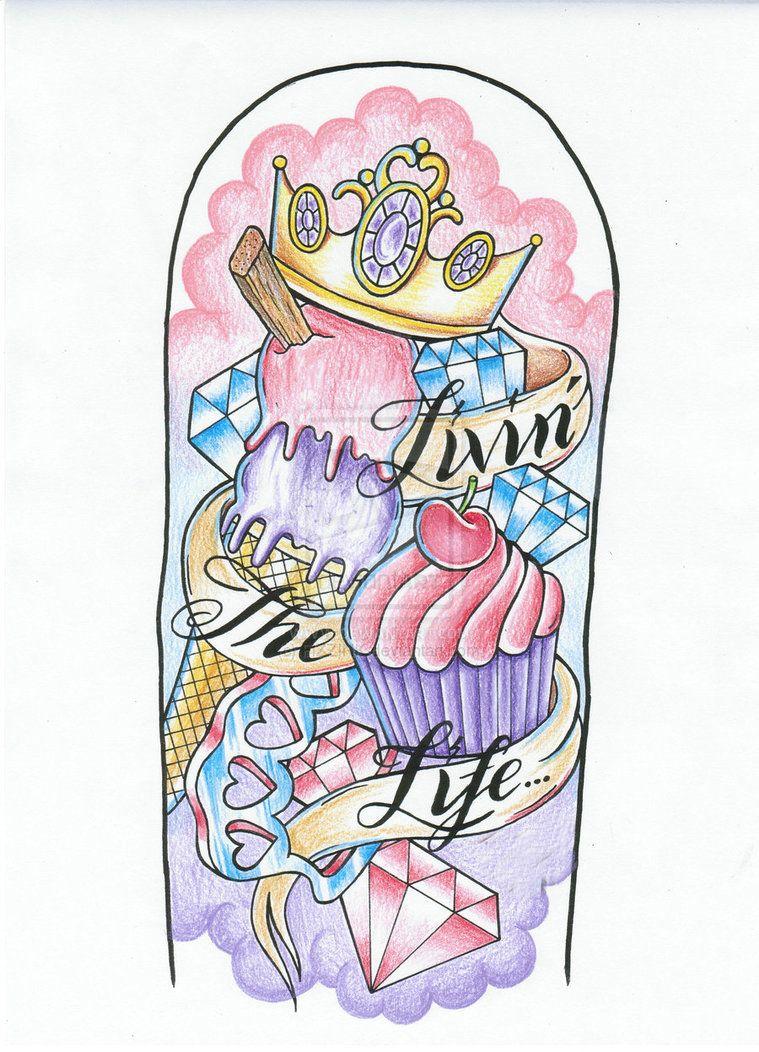Girly Flash Sheet II by Mr-Zogman on DeviantArt  |Cool Drawings Flash Girly
