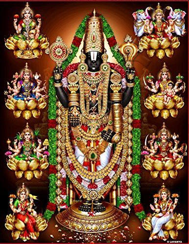 Image Result For Mantras On Pooja Room Door: Pin By Monika Monica On Hindu Gods