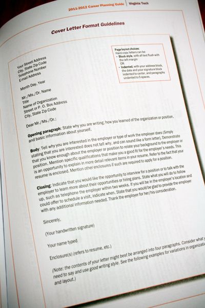 Cover Letter Sign Off Amazing Young Polished & Professional Tips For Writing A Cover Letter .