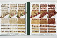 Passementerie-ile-de-France_collection_la_vie_de_chateau_catalogue-3