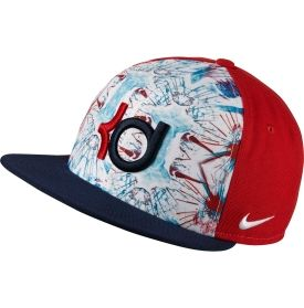Nike Men's KD True 4th of July Hat - Dick's Sporting Goods