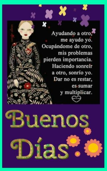 Pin De Alejandra Gimenez En Buenos Dias Memes De Buenos Dias Buenos Dias Saludos Buenos Dias Buenas Tardes