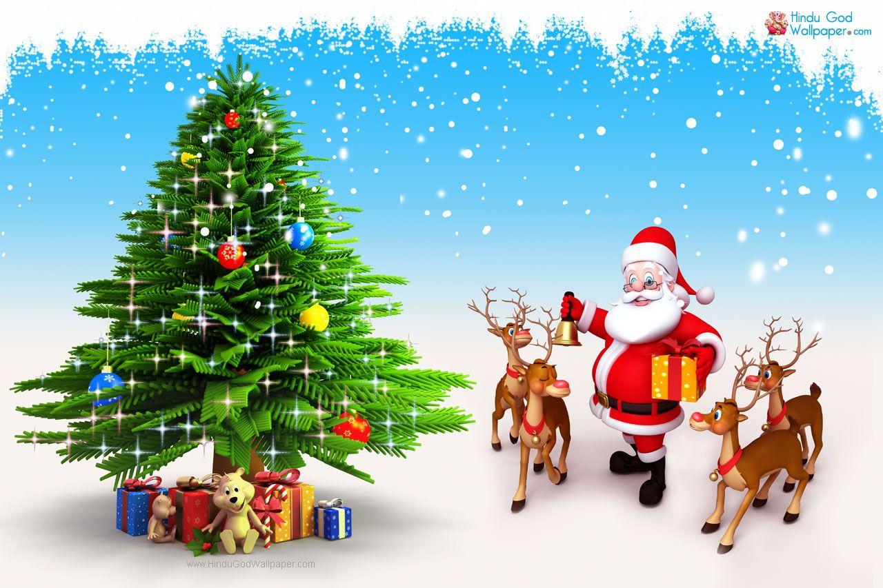 Cartoon Christmas Wallpaper Free Download Christmas Wallpaper Backgrounds Christmas Wallpaper Christmas Backdrops
