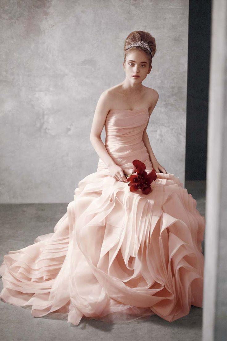 Pin by amanda gossett on wedding pinterest wedding and wedding