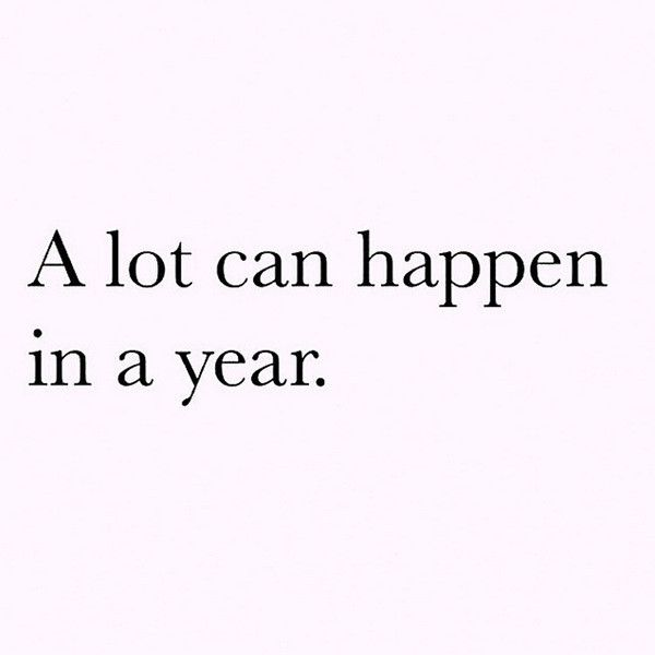 15 Insta-Quotes to Get You Motivated in the New Year - Gallery ...