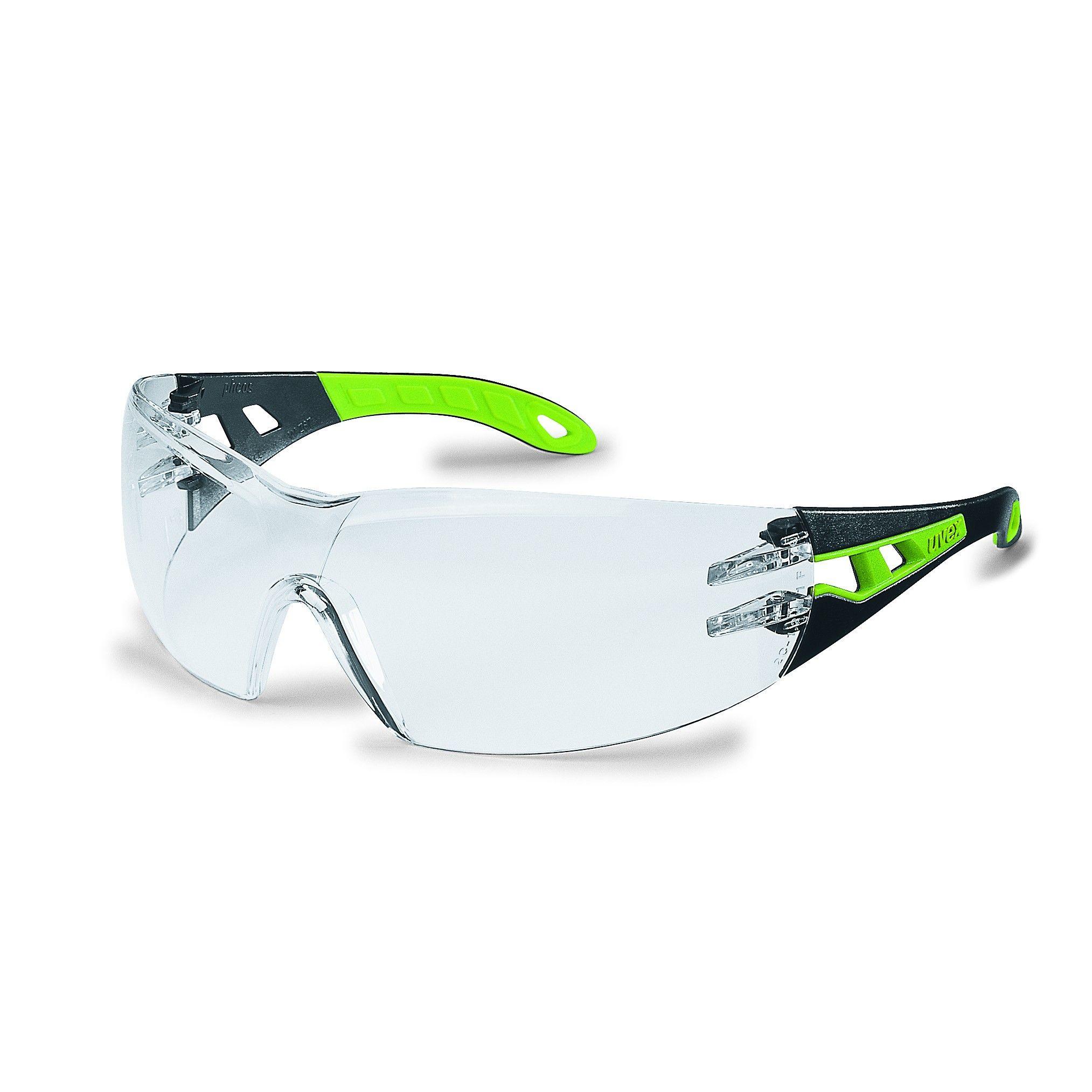 Uvex Pheos (9192225) Romar Innovate Sunglasses