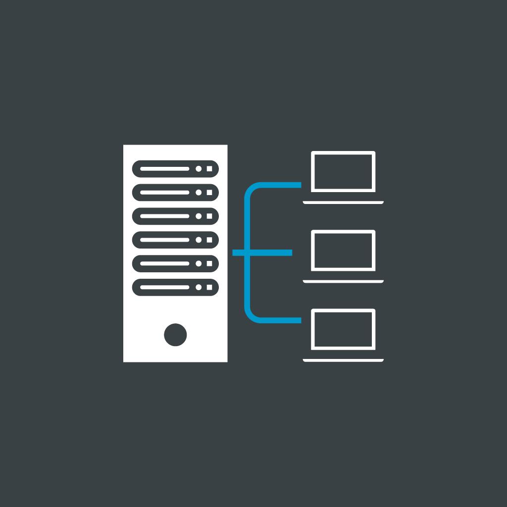 Все о серверах под хостинг dm моды для css сервера