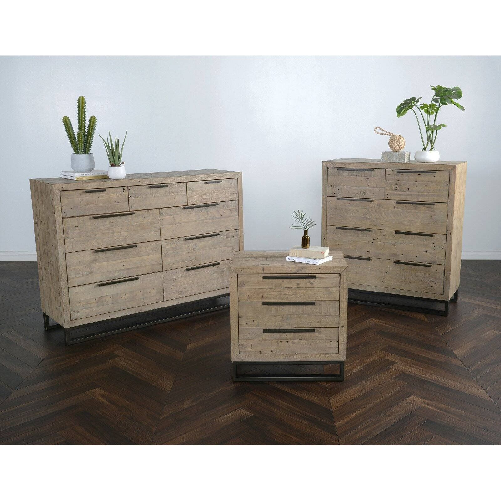 Kosas Home Norton 5 Drawer Bedroom Chest Walmart Com In 2021 Kosas Home Furniture Double Dresser [ 1600 x 1600 Pixel ]