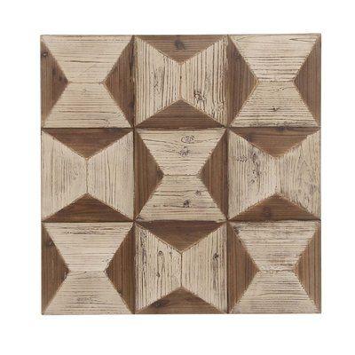 Cole Grey Wood Wall Decor Wood Wall Decor Wood Panel Walls