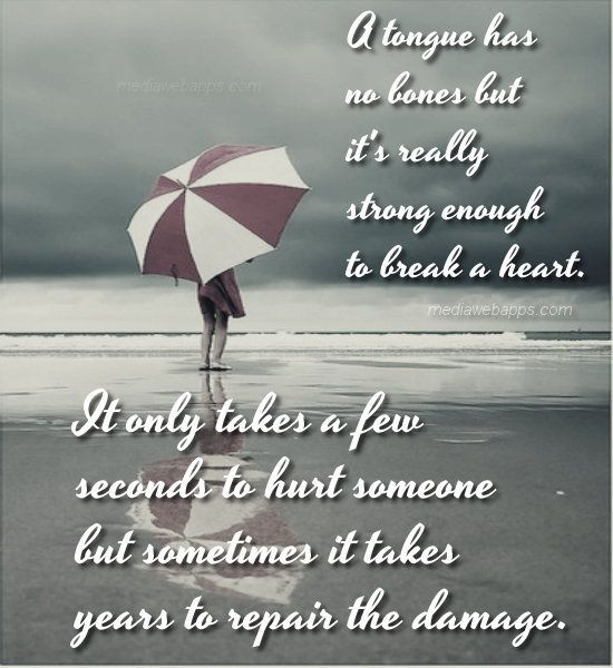 Quotes For Being Hurt By Someone You Love: Being Hurt By Someone You Love