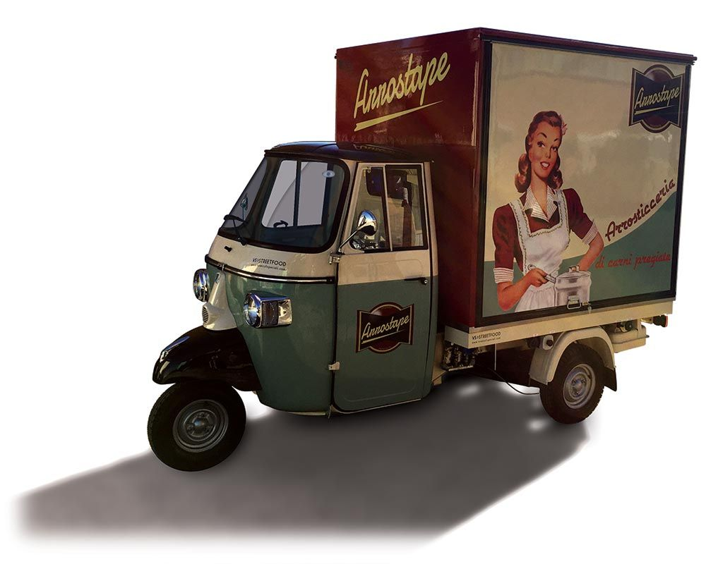 piaggio ape car piaggio van and ape calessino for sale en. Black Bedroom Furniture Sets. Home Design Ideas