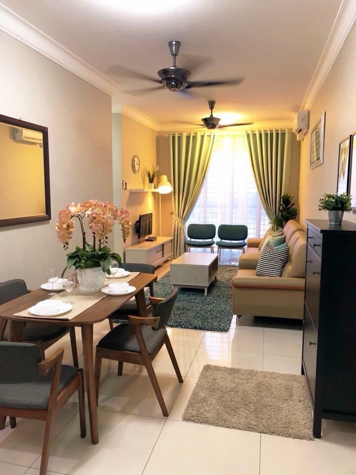 Koleksi Idea Ruang Tamu Kecil Sederhana Ilham Dekorasi Ruang Tamu Rumah Ide Ruang Keluarga Desain Interior
