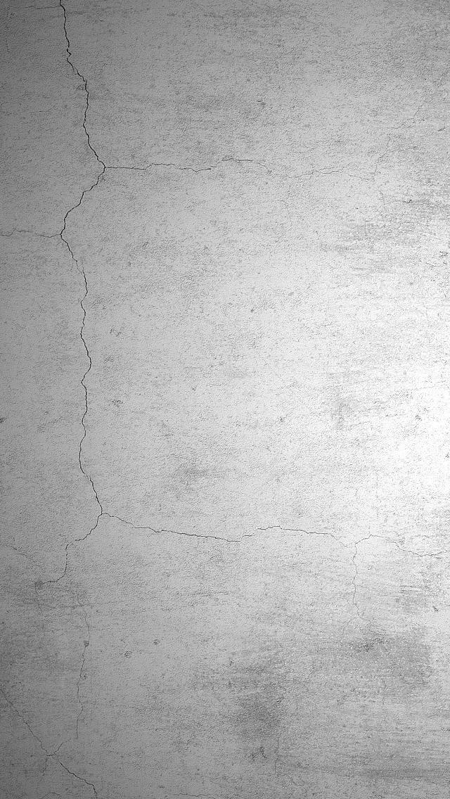 Gray Iphone Wallpaper Bing Images Texturas 4 Wallpaper Fondos Para Iphone