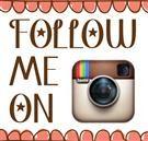 Follow us at http://instagram.com/thewahmaddict #instagram #wahm #sociamedia
