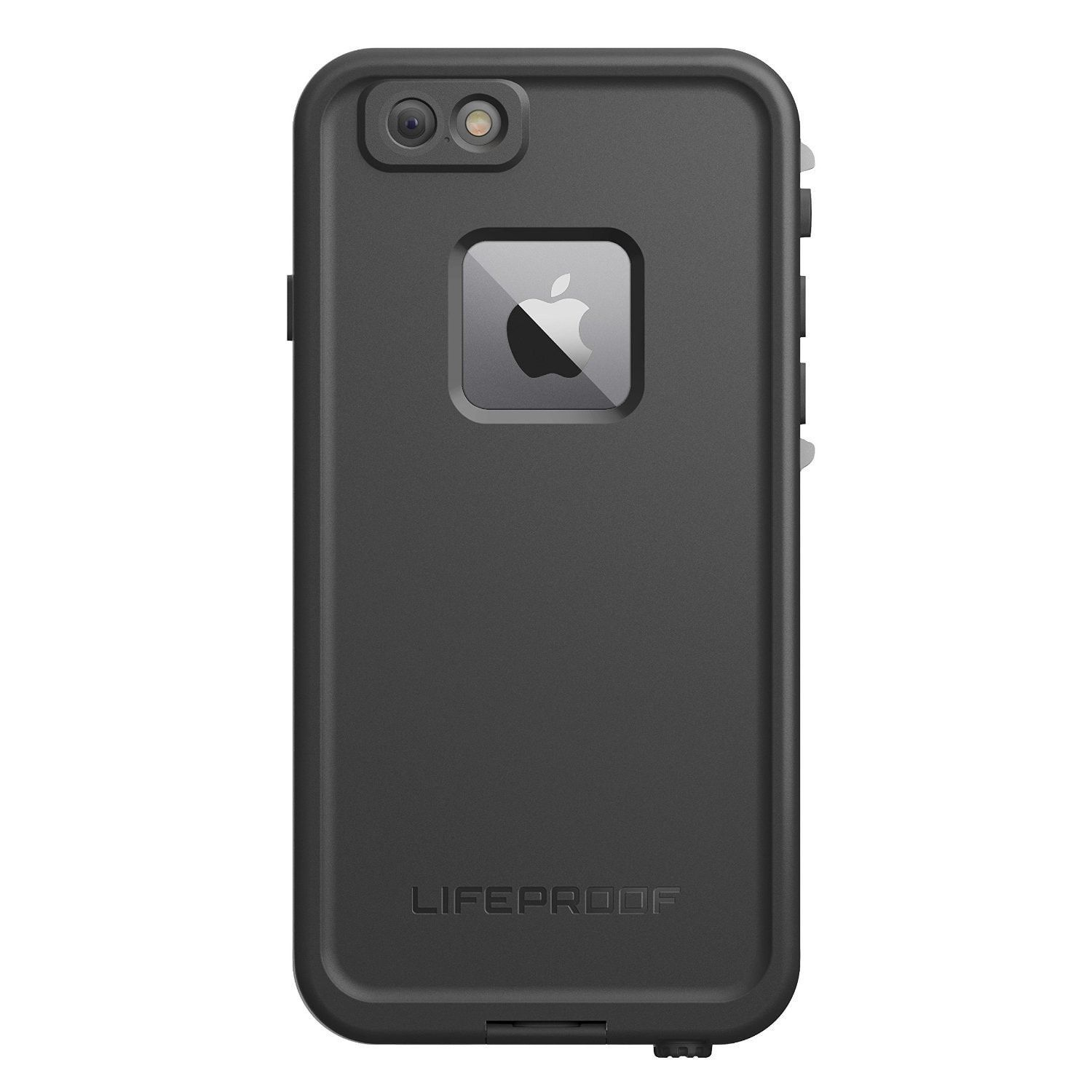 lifeproof coque iphone 6 blue and gray