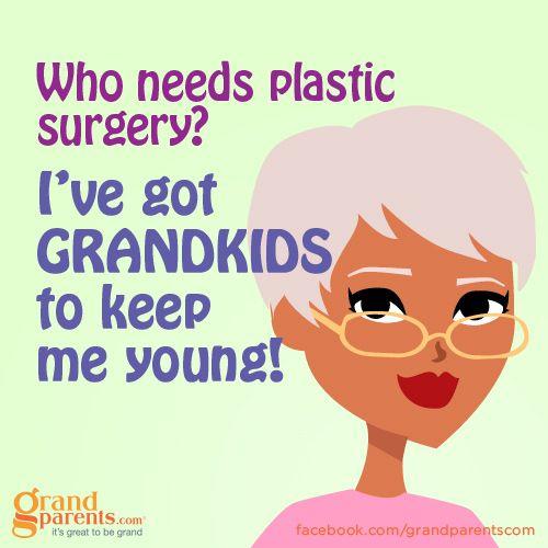 Grandparents Com Grandkids Quotes Grandparents Quotes Grandma Quotes
