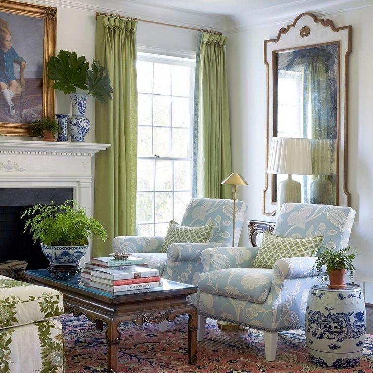 fabulous living room furniture | 42 fabulous living room arrangement ideas 1 in 2019 ...