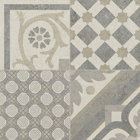 carrelage imitation carreaux de ciment 7 id es tendance imitation carreaux de ciment. Black Bedroom Furniture Sets. Home Design Ideas
