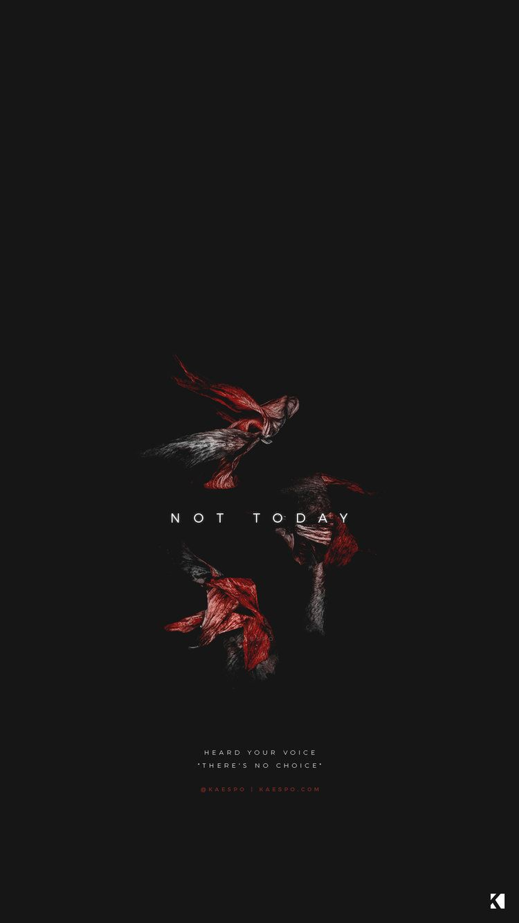 Blurryface Lyrics Black Wallpaper Quotes Backgrounds Iphone Wallpapers