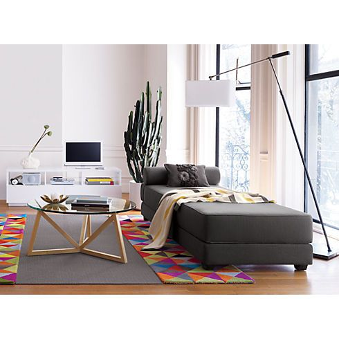 Site index daybed queen size and floor lamp aloadofball Gallery