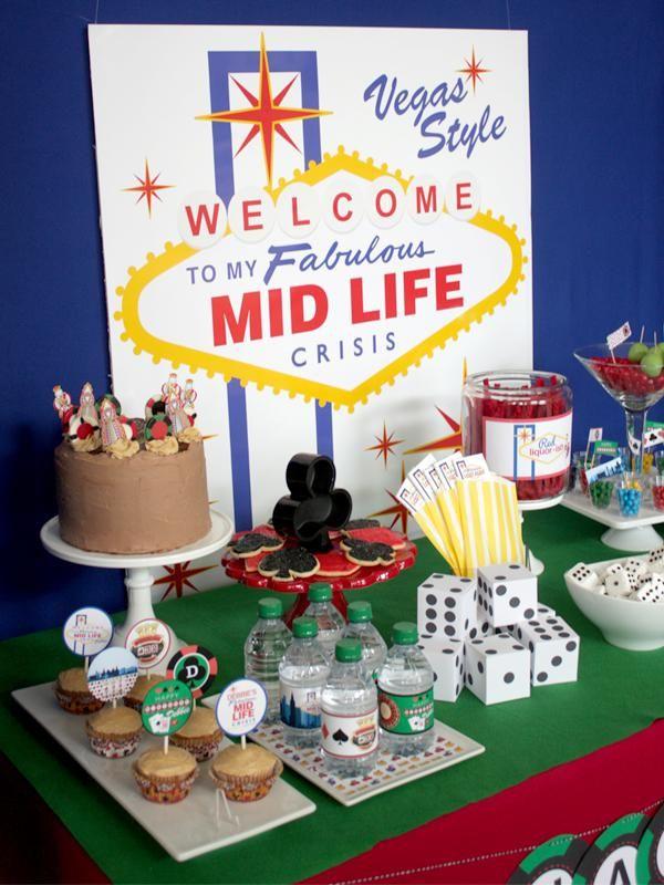 Image vegas midlife crisis birthday party