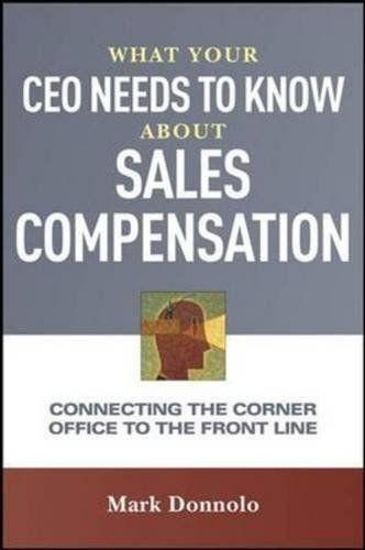 FREE SALES MANAGEMENT BOOKS PDF DOWNLOAD